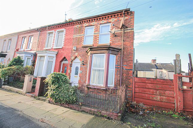 Picture No. 09 of Dryden Street, Bootle L20