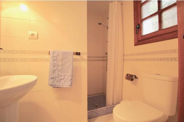 Bathroom 2 of Mijas, Costa Del Sol, Andalusia, Spain