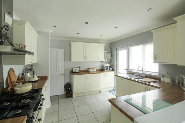 Img_3813 of Vernon Close, Pontlliw, Swansea SA4