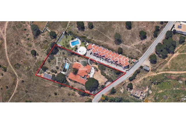 Marina De Vilamoura, 8125-507 Quarteira, Portugal