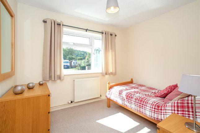 Bedroom Two of Greystones, Walton, Nr Presteigne LD8