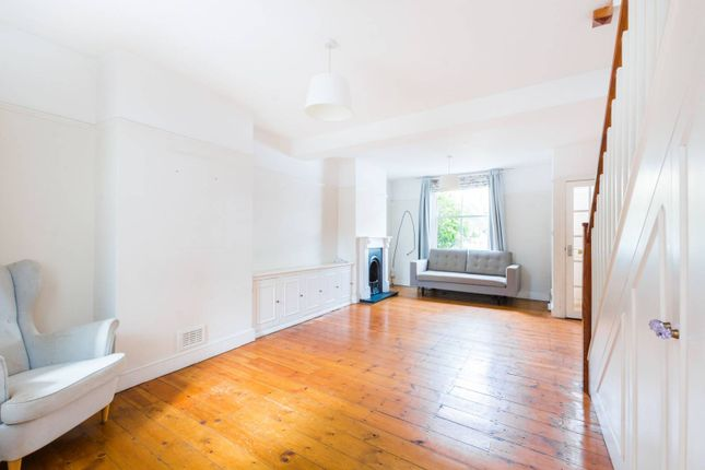 Thumbnail Property to rent in Reynolds Place, Blackheath, London