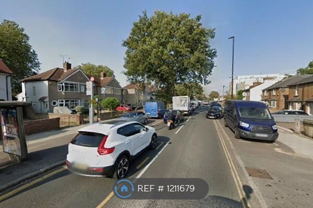 Thumbnail Semi-detached house to rent in Hounslow Road, Hanworth, Feltham