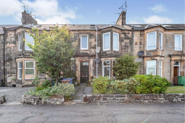 2 bed flat for sale in Wallace Street, Stirling FK8