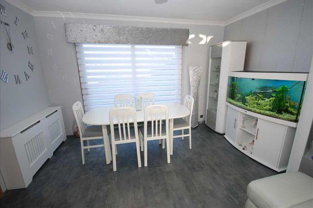 Dining Room 1 of Underwood, Kilwinning KA13