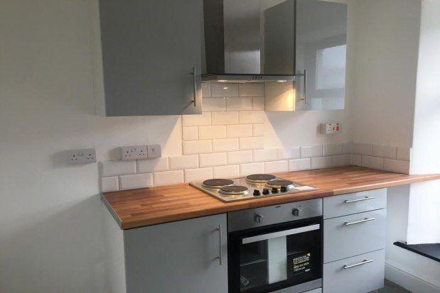 Thumbnail Flat to rent in High Street, Llandysul