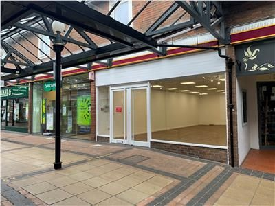 Thumbnail Retail premises to let in 10 St. Marys Way, Thornbury, Bristol, Gloucestershire
