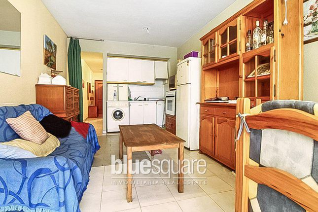 1 bed apartment for sale in Calpe, Valencia, 03710, Spain