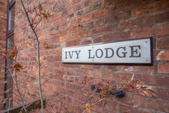 Picture No. 11 of Ivy Lodge, Westbury Hill, Bristol BS9