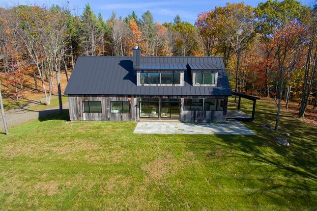 Thumbnail Property for sale in 247 Reed Road Austerlitz, Spencertown, New York, 12017, United States Of America