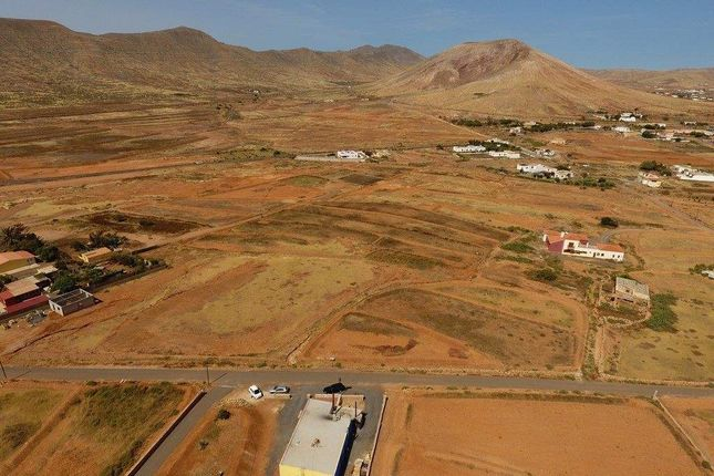 Thumbnail Land for sale in Tetir, 35613 Tetir, Las Palmas, Spain