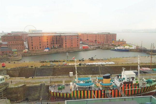 Photo 13 of Mann Island, Liverpool L3