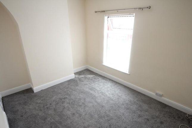 Bedroom 1 of Enfield Road, Old Swan, Liverpool L13