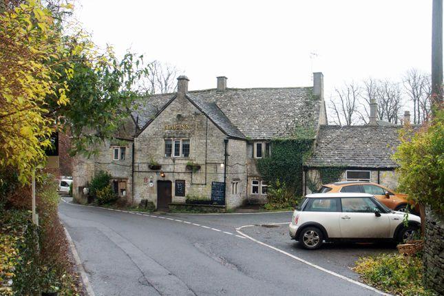Pub/bar for sale in George Street, Stroud