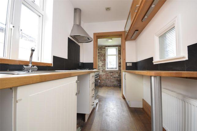 Thumbnail Semi-detached house to rent in New Barn Lane, Cheltenham, Gloucestershire