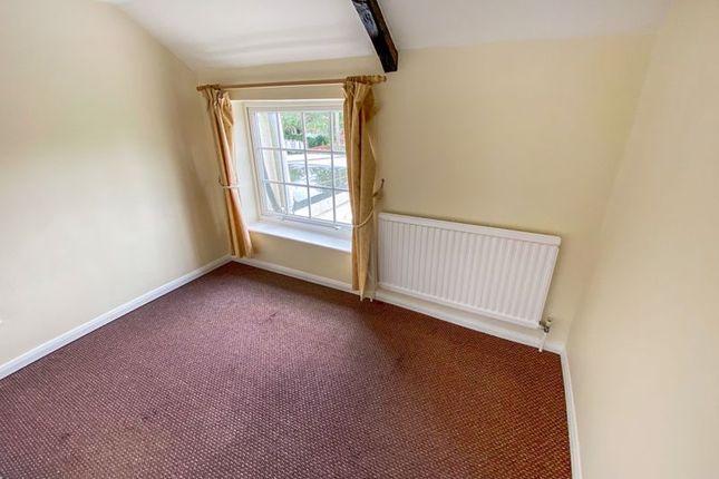 Bedroom 2 of Ingham Corner, Ingham, Norwich NR12
