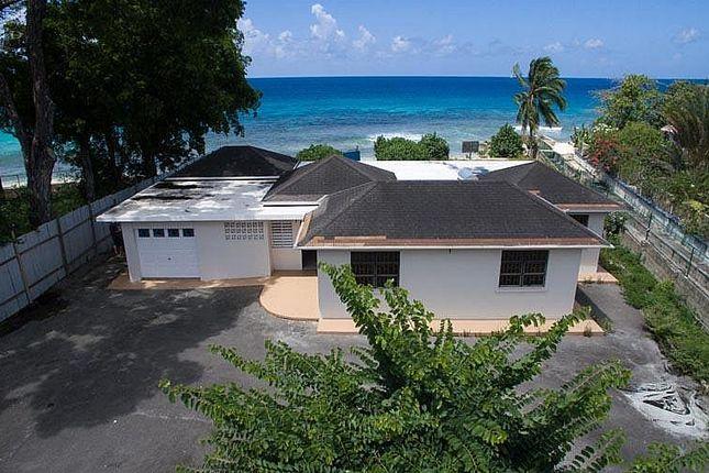 Villa for sale in Prospect, Barbados
