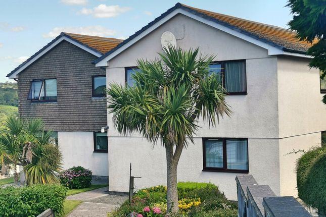 Thumbnail Flat to rent in Saffron Park, Kingsbridge
