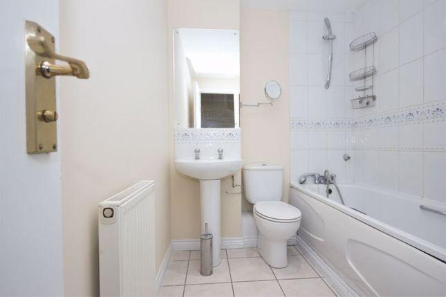 Bathroom of Symphony Close, Edgware HA8