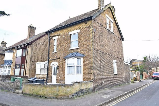 1 bed flat to rent in Lower Fant Road, Maidstone ME16