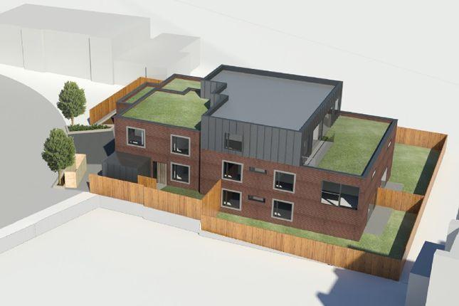Bungalow to rent in Gian Court, Laurel Grove, Sydenham