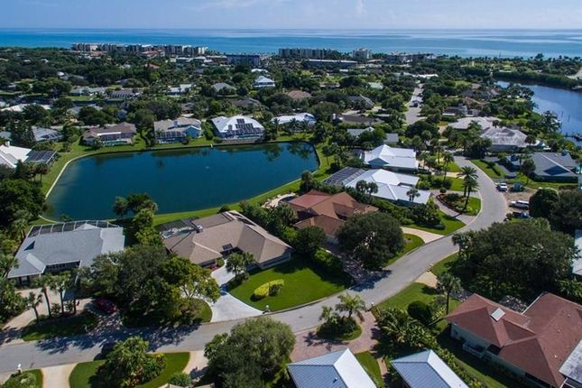 <Alttext/> of 108 Cache Cay Drive, Vero Beach, Florida, United States Of America