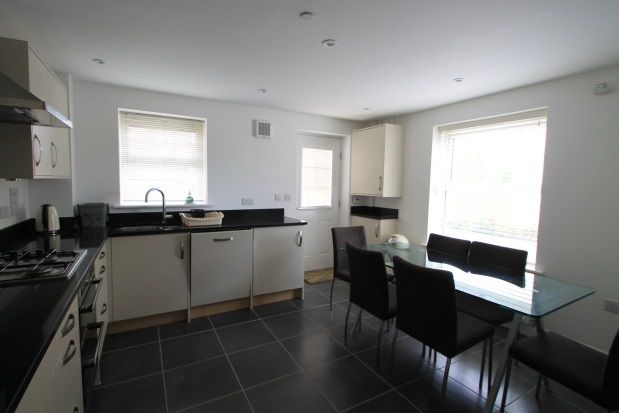 Thumbnail Property to rent in Sullivan Row, Bromley