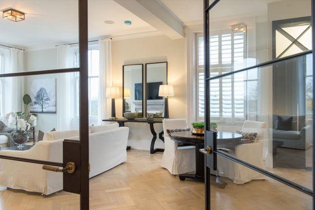 Thumbnail Property for sale in York Place, Harrogate, North Yorkshire