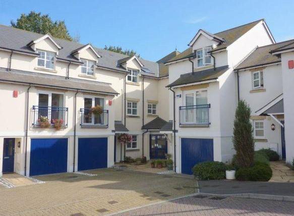 2 bed flat for sale in Fleet Court, Seaton, Devon EX12