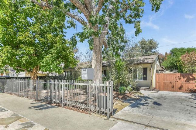 Thumbnail Property for sale in Van Nuys, California, United States Of America