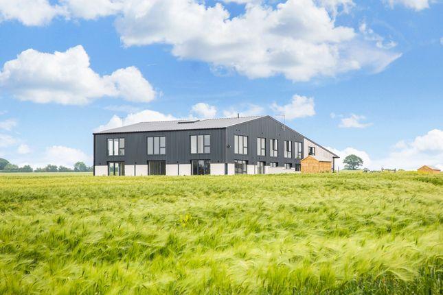 Thumbnail Property to rent in Kineton, Warwick