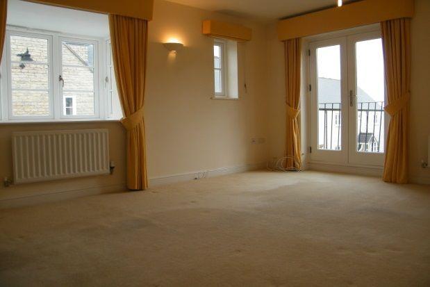 Thumbnail Property to rent in Barcelona Drive, Minchinhampton, Stroud
