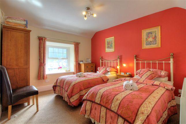 Bedroom 1 of Holyhead Road, Pentre Du, Betws-Y-Coed LL24