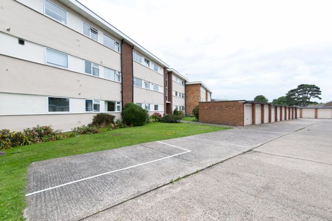 Flat for sale in Lord Warden Avenue, Walmer, Deal
