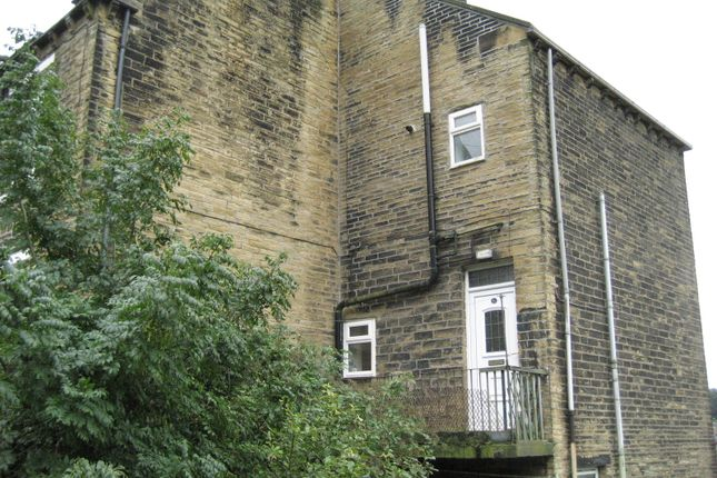 Hollins Lane, Sowerby Bridge HX6