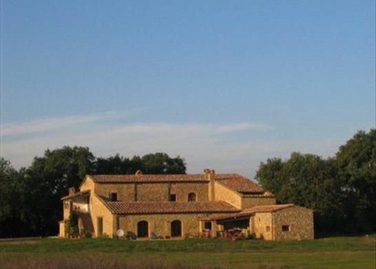 Farmhouse for sale in 58100 Grosseto, Province Of Grosseto, Italy