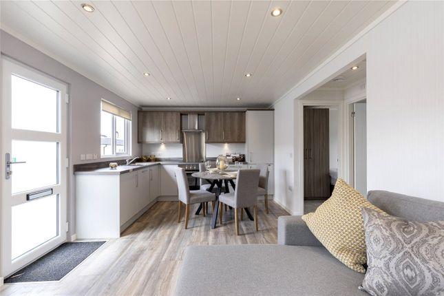 Thumbnail Property to rent in Milestone Road, Carterton, Oxfordshire
