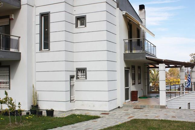 Detached house for sale in Paliouri, Chalkidiki, Gr