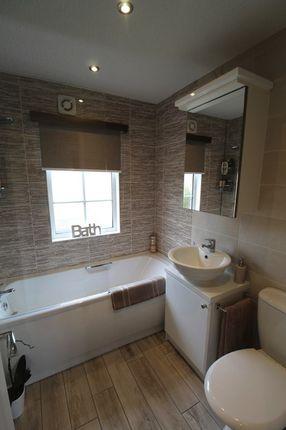 Bathroom of Woodlands Park, Almondsbury, Bristol BS32