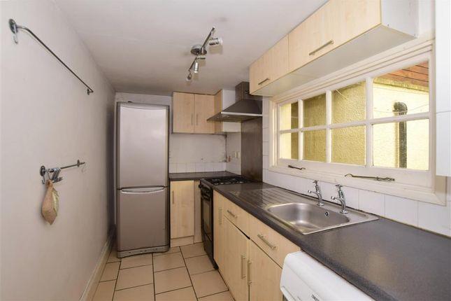 Kitchen of Waterloo Road, Sutton, Surrey SM1