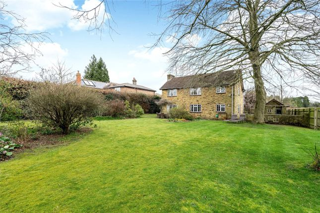 Picture 18 of Nairdwood Lane, Prestwood, Great Missenden HP16