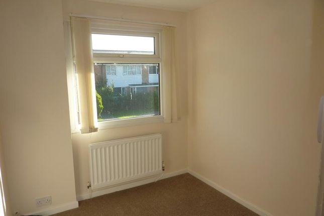 Bedroom No. 2 of Ashlands Close, Northallerton DL6