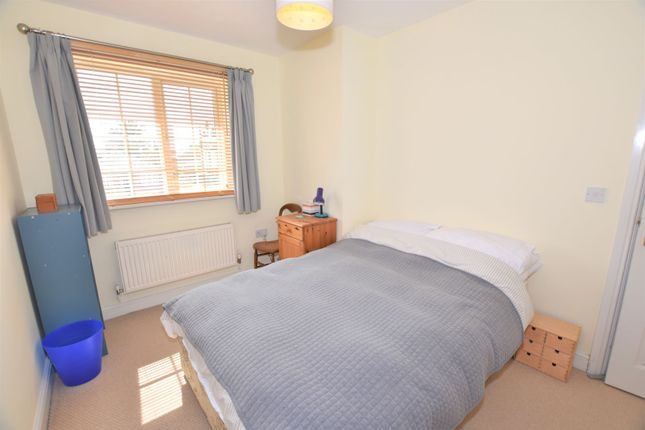 Bedroom Three of Hoole Lane, Hoole, Chester CH2