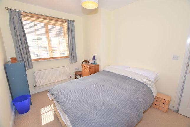Bedroom Three of Hoole Lane, Hoole, Chester CH2