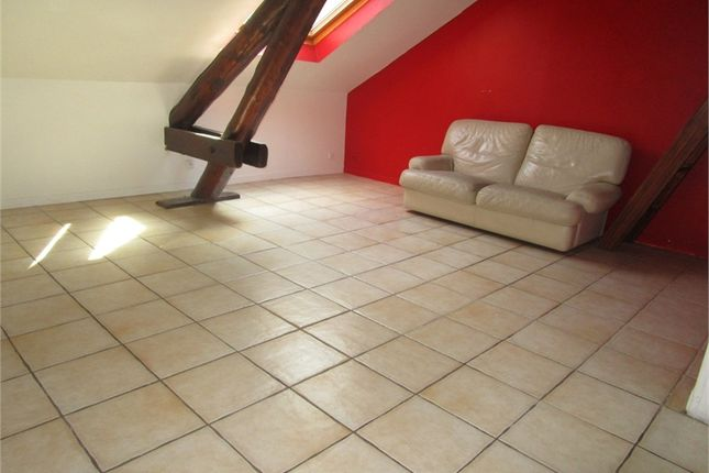 Thumbnail Apartment for sale in Lorraine, Meurthe-Et-Moselle, Nancy