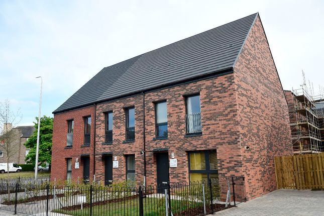Thumbnail Property for sale in Pennywell Living, Pennywell Road, Pennywell
