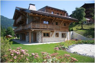 Thumbnail Cottage for sale in Centre Of Villars Sur Ollon, Vaud, Switzerland