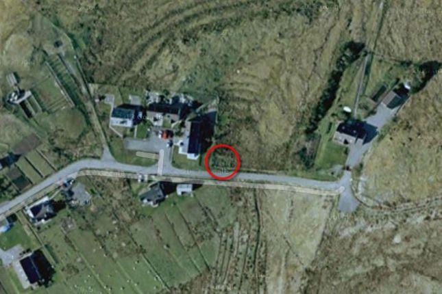 Land for sale in Keose Glebe Stw, Keose Glebe, Isle Of Lewis HS29Jx