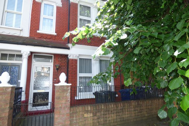Thumbnail Semi-detached house to rent in Shalimar Gardens, Acton
