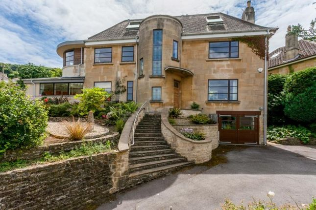 5 bed detached house for sale in Englishcombe Lane, Bath